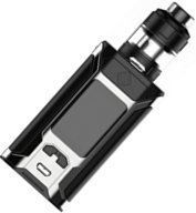 Wismec SINUOUS Ravage230 Full Kit Red