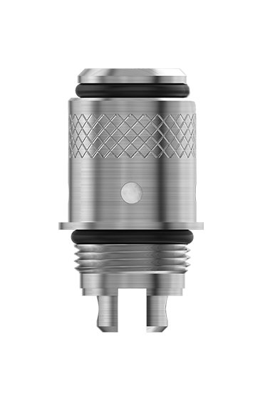Joyetech CL Pure Cotton atomizer 0,5ohm