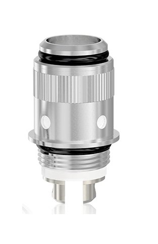Joyetech atomizer eGo ONE CL 1ohm