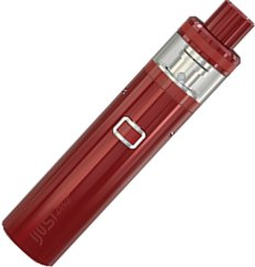 iSmoka-Eleaf iJust ONE elektronická cigareta 1100mAh Red
