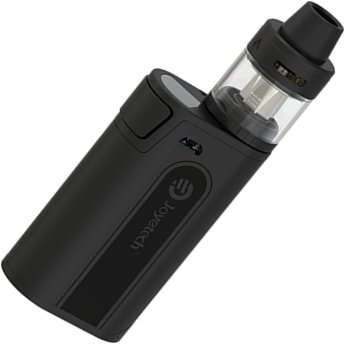 Joyetech CuBox Grip Full Kit Black