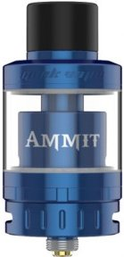 GeekVape Ammit 25 RTA clearomizer Blue