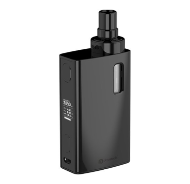 Joyetech eGrip II Light Grip VT 2100mAh Black