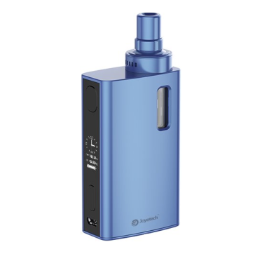 Joyetech eGrip II Light Grip VT 2100mAh Blue