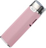 Joyetech eGo AIO Mansion elektronická cigareta 1300mAh Rose Gold