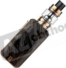 Vaporesso LUXE TC220W Full Kit Bronze