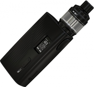 Joyetech ESPION Tour 220W Grip Full Kit Black