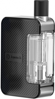 Joyetech Exceed Grip Full Kit 1000mAh Black