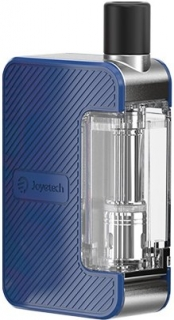 Joyetech Exceed Grip Full Kit 1000mAh Blue