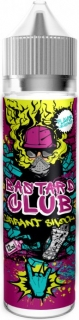 Příchuť Bastard Club Shake and Vape 12ml Currant Shock