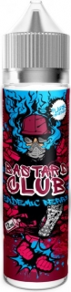 Příchuť Bastard Club Shake and Vape 12ml Epidemic Berry