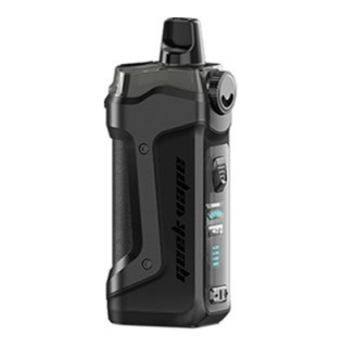 GeekVape Aegis Boost Plus 40W grip Full Kit Space Black